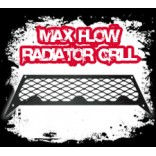 Max flow radiator grill for your Polaris RZR 800 and XP 900