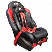 XP 1000 Booster Seat