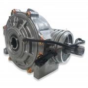 OEM Polaris RZR Front Gear Case 1334181