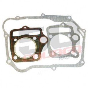 https://50caliberracing.com/86-thickbox_default/gasket-kit-complete-47mm-70cc.jpg