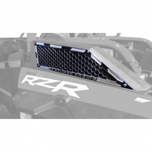 https://50caliberracing.com/8614-thickbox_default/rzr-xp-turbo-billet-air-intake-grille-bezel-kit.jpg