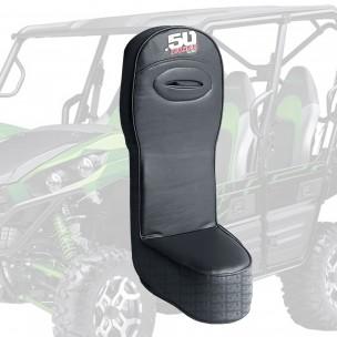 https://50caliberracing.com/9088-thickbox_default/rear-bump-seat-for-kawasaki-teryx4-4-seater.jpg