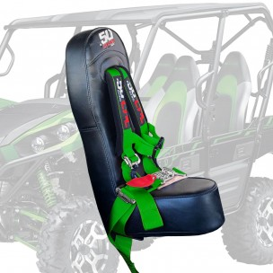 https://50caliberracing.com/9101-thickbox_default/kawasaki-teryx4-rear-bump-seat-safety-harness.jpg