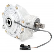 OEM Polaris Front Gear Case Differential Part Number 1334178