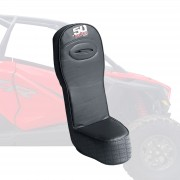 Rear Bump Seat for RZR PRO XP 4 Seater