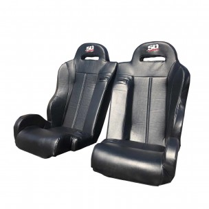 https://50caliberracing.com/9332-thickbox_default/rzr-split-bench-seat-for-front-or-rear-2-and-4-seat-models.jpg