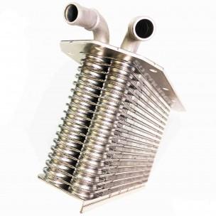 https://50caliberracing.com/9360-thickbox_default/polaris-inter-cooler-1240930-for-rzr-xpt-turbo-pro-xp.jpg