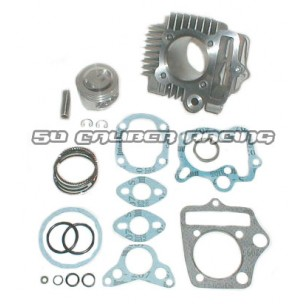 https://50caliberracing.com/937-thickbox_default/88cc-stage-1-big-bore-kit-for-honda-for-z50-xr50-crf50-xr-and-crf-50.jpg