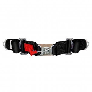 https://50caliberracing.com/9526-thickbox_default/2-point-racing-harness-latch-link-lap-belt.jpg