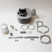 Suzuki LT80 Top End Rebuild Kit