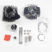 Suzuki LT50 Top End Rebuild Kit