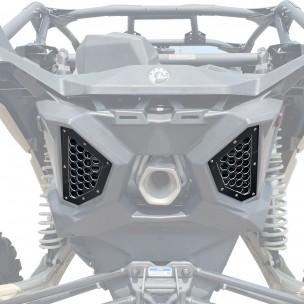 https://50caliberracing.com/9689-thickbox_default/billet-rear-grille-bezels-can-am-x3-2-and-4-seat-models.jpg